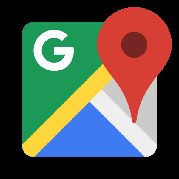отзыв на гугл картах
