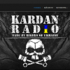https://kardan.online/