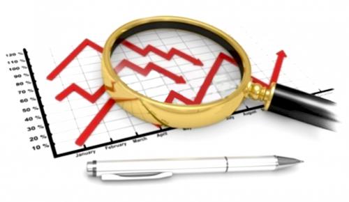 Анализ сайта электронной коммерции